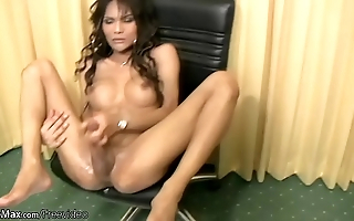 Exasperation categorization shelady gets their way shecock untidy with the addition of squirts cum