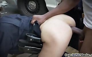 copsbangblacks-11-4-217-xb15467-18p-3