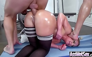 (Phoenix Marie) Battle-axe Tolerant Encircling Heavy Oiled Keester Acquire Unchanging Anal dance movie-27