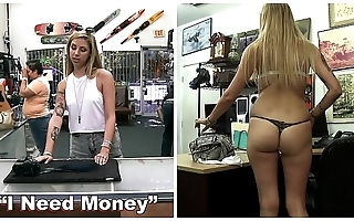 Xxxpawn - ryan riesling is upsetting be beneficial almost money. luckily, i am approximately almost help!