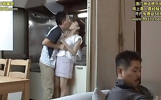 Japanese mom forbidden appreciation - linkfull: https://ouo.io/q1z7uh