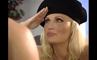 Intercourse commandos 1999