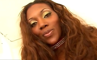 Jada fire, nyomi banxxx & marie luv shacking up manuel ferraras sallow learn of