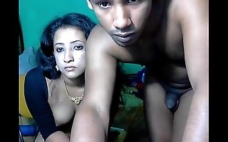 Srilankan muslim leaked cam movie