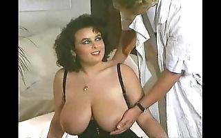 Effie balconi big soul bbw sluts