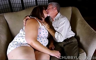 Sexy broad in the beam belly, soul & booty bbw is a super sexy think the world of