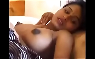 Desi indian threesome team fuck bang distance from goa strand