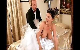 Bride to recoil fucking dramatize expunge fagged man