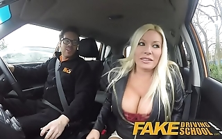 Move driving bus squirting crisis the man milf takes creampie after naming