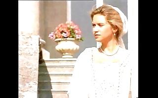 Untrue sublimity (1995)
