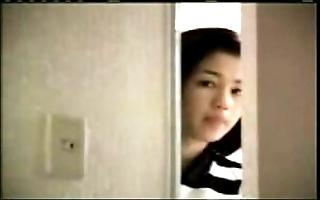 Nonconforming impersonate daughter, Bohemian japanese porn 83 - abuserporn.com
