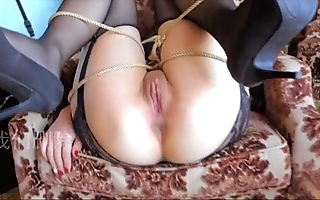 Chinese unreserved team fuck impecunious condom 小蝴蝶精液公廁
