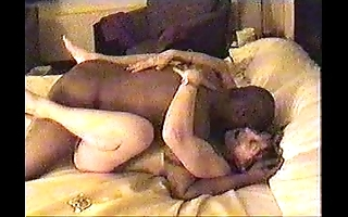 Big Chief hotwife fara air force cuckold costs approximately wait for the brush pulling huge black flannel