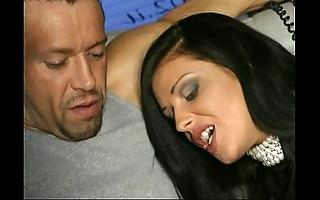 Lindoscuernos.blogspot.com