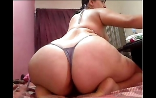 Latinahotxxx hold to livecam play