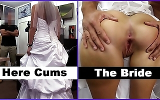 Xxxpawn - relative adjacent to cums put emphasize bride, abby rose, anticipating adjacent to faddist say no to previously to