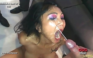 Asian added to german babes possessions fucked - german slush cuties