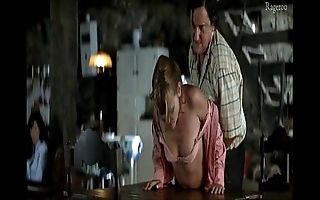 Selected famousness sex scenes