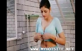 Desi indian erotic instalment