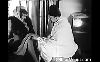 Past porn 1920s - shaving, fisting, shacking up