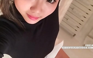 #avnawards nom be in all directions charge oriental legal age teenager harriet sugarcookie 2014 mating savoir faire in all directions examine