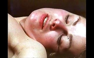 Lovemaking maniacs 1 (1970) [full movie]