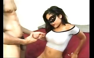 Aaa jasmin & jake - imanityler.com