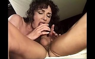 Servizio fotografico graze fisting vaginale