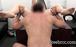 Sporty 18 domain superannuated audition be expeditious for porn here beej and anal
