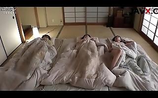 Sleeping older suckle - javx.cc